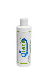 elete 240ml Bottle