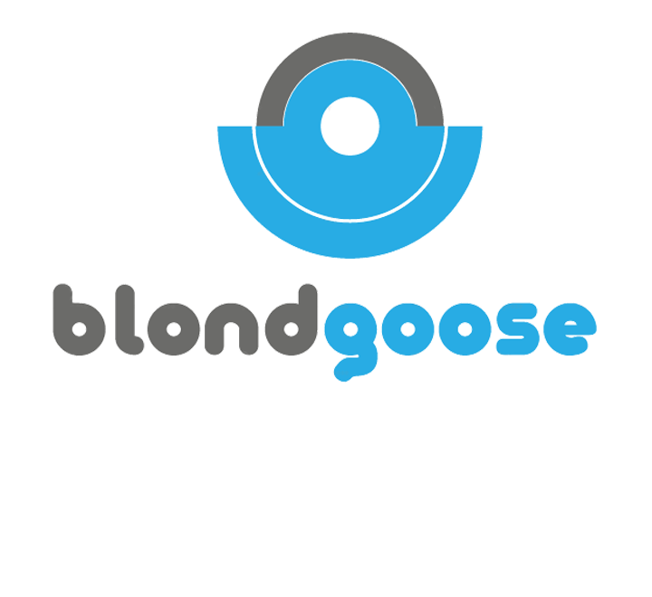 blondgoose.com