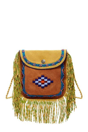 Southwest Crossbody