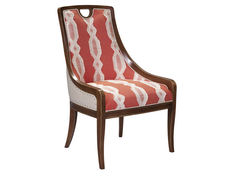 Aerin Dining Chair