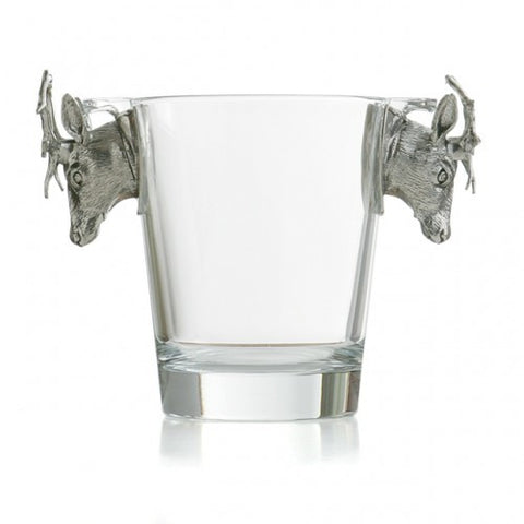 Arte Italica Animale Ice Bucket