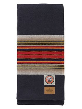 Pendleton Acadia National Park Blanket