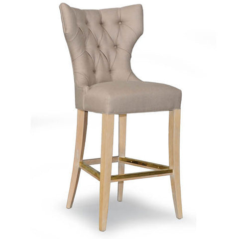 Burden Bar Stool
