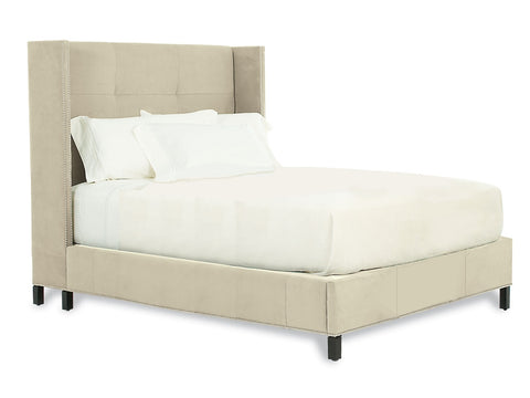 Kravet Northport Low Bed