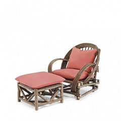 La Lune Collection Club Chair