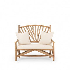 La Lune Collection Settee