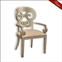 Cassie Dining Arm Chair
