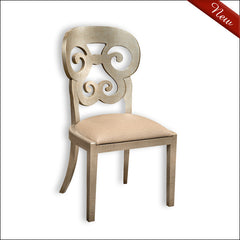 Cassie Dining Side Chair