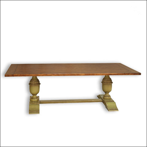 Corina Dining Table