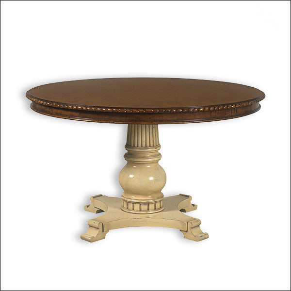 Danielle Round Dining Table