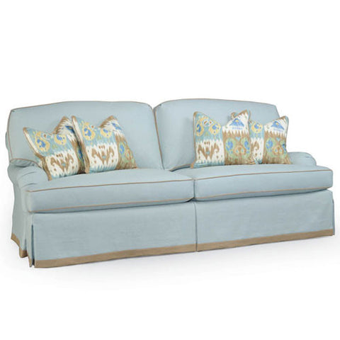 Tiffany Falls Sofa