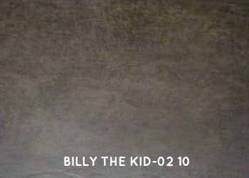 Billy The Kid-02