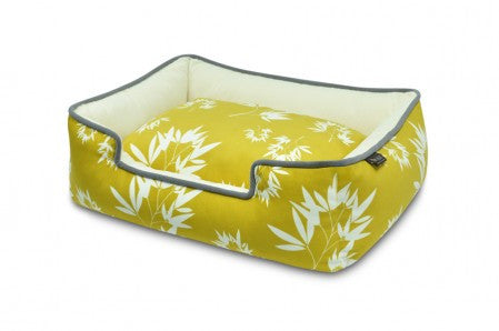 P.L.A.Y. Bamboo Lounge Pet Bed