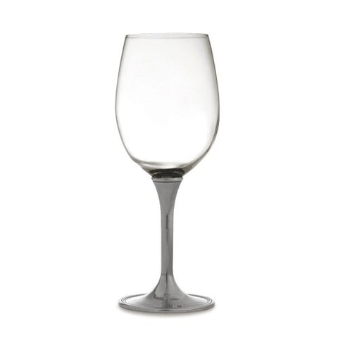 Arte Italica Valentina Water/Wine Glass