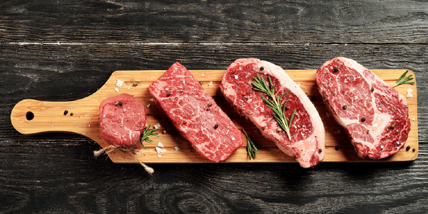 How to Save Big and Buy Pastured Meat in Bulk for Rookies