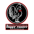 Floppy Rooster