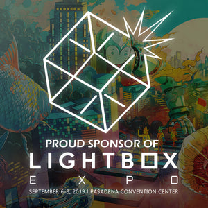 LightBox Expo 2019 Review - Amazing First Year!