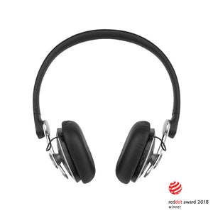 Avanti Air Bluetooth On-Ear Headphones 99MO035008 - [machollywood]