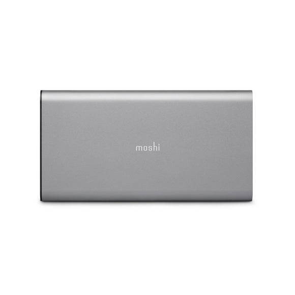 IonSlim 10K USB-C Portable Battery - 99MO022145 - [machollywood]