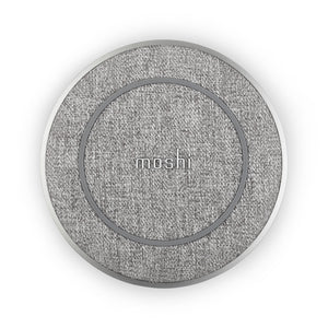 Otto Q Wireless Charging Pad - 99MO022211 - [machollywood]