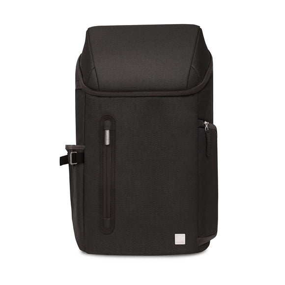 Moshi Arcus Multifunctional Backpack, Charcoal Black - 99MO094001 - [machollywood]