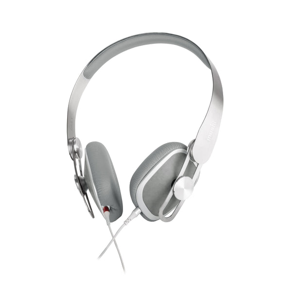 Avanti On-Ear Headphones Pantone Grey (Jason Wu) 99MO035011 - [machollywood]