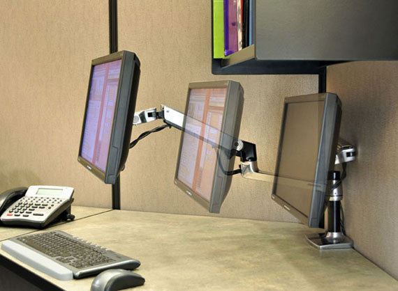 mount to productsdetails pole en language enlarge tabid prdid tall lcd default ca lg lx monitor click arm ergotron inuse desk