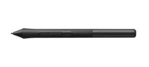 Wacom Pen 4K for Intuos LP1100K