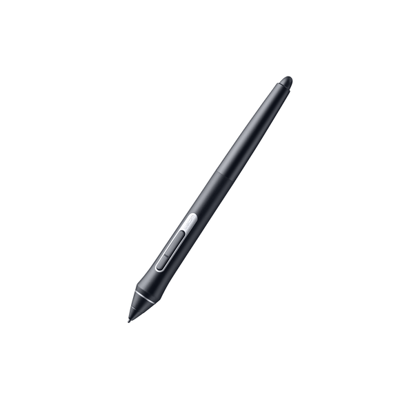 Wacom Pro Pen 2 With Case KP504E