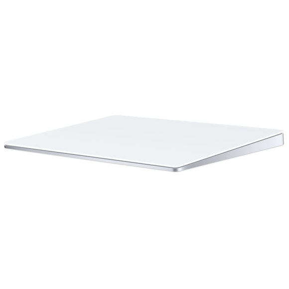 Apple Magic Trackpad 2 Silver MJ2R2LL/A