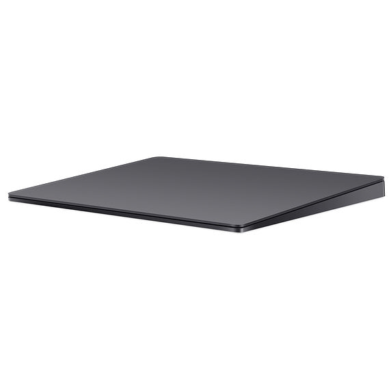 Apple Magic Trackpad 2 Space Grey MRMF2LL/A - [machollywood]