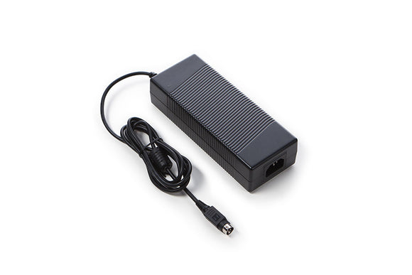 Wacom Cintiq Cintiq 24 AC Power Adapter POWA116 - [machollywood]