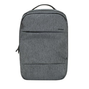 Incase City Backpack - CL55569 - [machollywood]