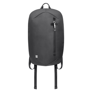 Moshi Hexa Lightweight Backpack Midnight Black 99MO112001