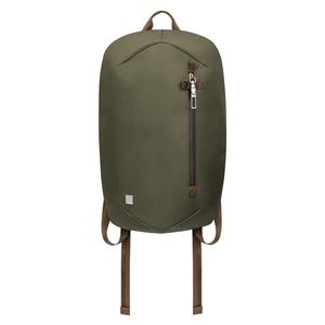 Moshi Hexa Lightweight Backpack Forest Green 99MO112601