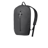 Moshi Hexa Lightweight Backpack Midnight Black 99MO112001 - [machollywood]