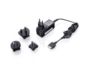 Wacom Cintiq 13HD and Cintiq Companion Hybrid Power Supply - POWA122US