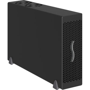 Sonnet Echo Express III-D Thunderbolt 2 Desktop Edition ECHO-EXP3FD