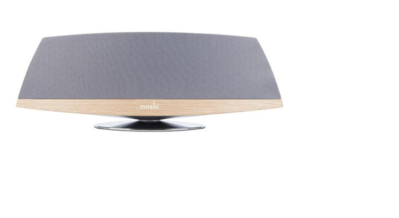 Moshi Spatia Airplay Speaker 99MO035205 - [machollywood]