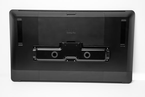 Wacom VESA Mount for Cintiq Pro 24/32 ACK62804K - [machollywood]