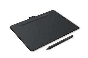 Wacom Intuos S, Without BlueTooth - CTL4100