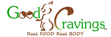 Good Cravings Coupons and Promo Code