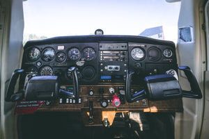 The comprehensive list of pilot training resources