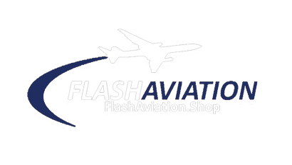 Flash Aviation