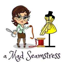 a Mad Seamstress