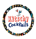 Kitschy Cocktails - a Mad Seamstress