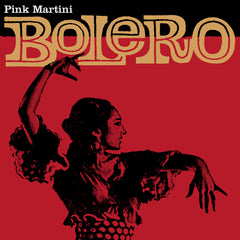 Bolero single | Digital Download