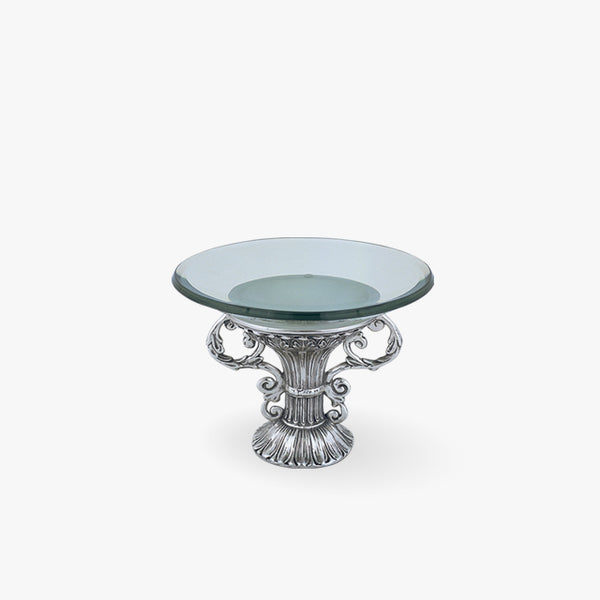 D'Argenta-Silver-Candy-Bowl
