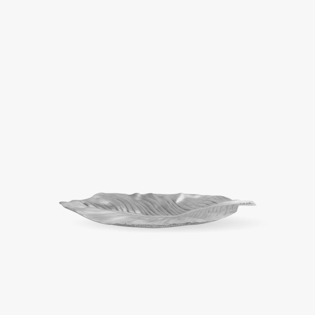 D'Argenta-Silver-Fruit-Bowl