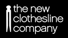 The New Clothesline Company
